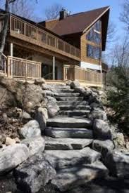 Cottage Rentals Lake Muskoka by Serenity On Bruce Lake Ontariorentals Com