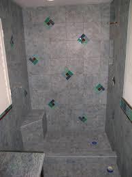 interesting design ceramic tile shower sweet ceramic tile