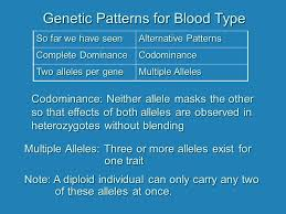 human genetics lab when students are the subjects u2026 u2026 ppt video