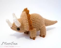 etsy crochet pattern amigurumi amigurumi crochet patterns by mevvsan on etsy