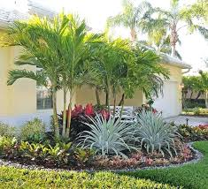 Florida Garden Ideas Landscaping Ideas For South Florida Gardening Ideas South Florida