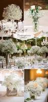 best 25 budget wedding centerpieces ideas on pinterest budget