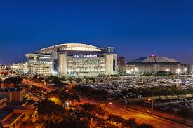 Houston Texans Stadium by Top 10 Things To Do In Houston During Game Day Weekend U2013 Cowboys