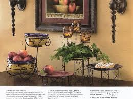 catalogo de home interiors page 408 easy home decor for inspiration rbservis