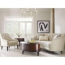 Living Room Table Ls Classic Elegance Sofa Living Room Set