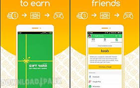 free gift cards app featurepoints free gift cards android app free in apk