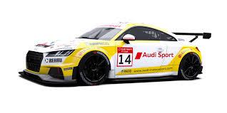 audi sport store audi tt cup 2016 store raceroom racing experience