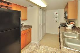 villages of baymeadows apartments jacksonville fl 32256