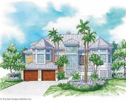 luxury home plans with elevators home plans with elevators at eplans