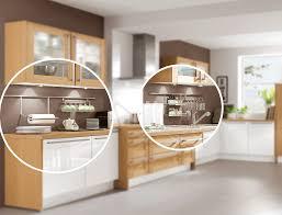 barre pour ustensile de cuisine barre ustensile cuisine top fischer barre aimante longueur cm pour