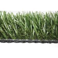 starpro greens professional putting turf synthetic golf green