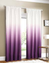 Sidelight Panel Curtain Rod by Amazon Com Dainty Home Shades 2 Window Panel Rod Pocket Set 40
