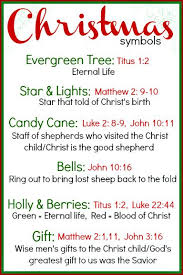 best 25 happy birthday jesus ideas on december 12