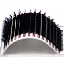 3d extensions noir volume lashes 0 07 mink individual eyelash extensions 3d 8d