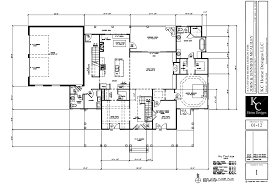 architect floor plans lovely house plans from architects gamerzconcept org