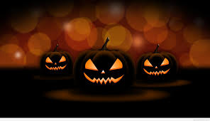 Happy Halloween Animated Happy Halloween Day