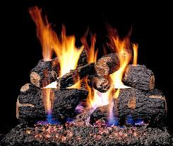 gas logs a popular option chimney safety institute of america plainfield in