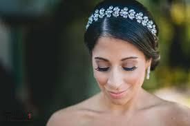 wedding makeup artist richmond va erica makeup artist