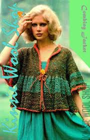 Vintage Crochet Pattern Pdf Fashion by 73 Best Vintage Crochet Images On Pinterest Sport Crochet And