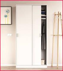 armoire miroir chambre armoire miroir chambre 30969 unique armoire de chambre style