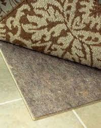 How To Stop A Rug Slipping On Wooden Floors Rug Gripper With Nevercurl Instantly Flattens Rug Corners And