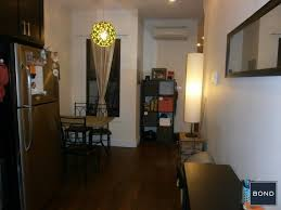 streeteasy 746 mac donough street in ocean hill l1 sales