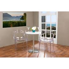 chair modern dining room chair luxhotelsinfo acrylic chairs clear