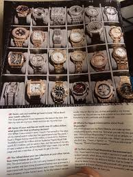 mayweather car collection mayweather u0027s watch u0026 car collection rolex forums rolex watch forum
