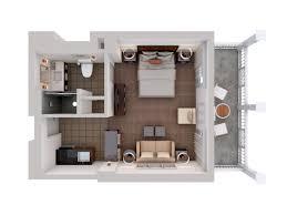 old key west 2 bedroom villa floor plan key west accommodations the reach key west waldorf astoria
