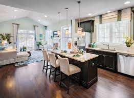2 Bedroom Apartments For Rent In Maryland Maryland Homes For Sale 15 New Home Communities Toll Brothers