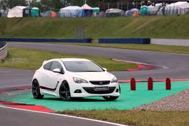 opel irmscher opel astra gtc turbo i 1400 by irmscher automotorblog