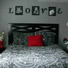 gray and red bedroom red bedroom color schemes hotel red white bedroom bedroom color