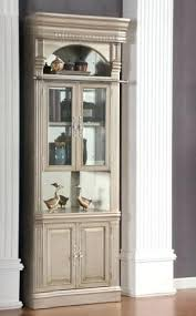 Ikea Hemnes Bookcase White Bookcase Vintage Bookcase With Glass Glass Door Bookcase White