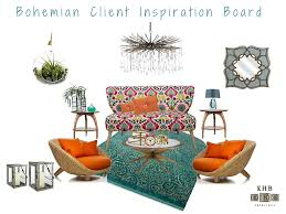 Interior Design Idea Board by Interior Design In New Orleans And Old Metairie Offering Client