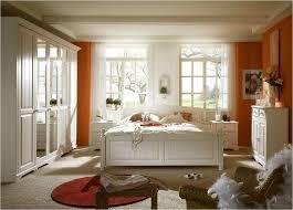 Komplettes Schlafzimmer Auf Ratenzahlung Schlafzimmer Zum Selberplanen Kiefer Landhaus Weiss Modell Pisa