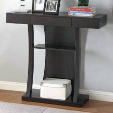Small Entry Table by Small Entryway Table Cheap Best Ideas About Entryway Shelf On
