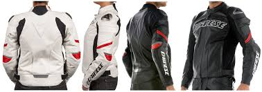 motorcycle racing jacket the sad state of women s motorcycle gear therideadvice