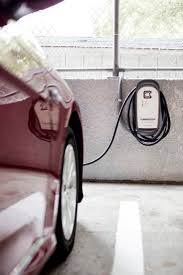 electric cars charging 47 best ev charging stations images on pinterest ev charging
