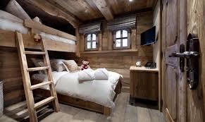 bedroom renovation diy ideas for diy bedroom renovation planner 5d