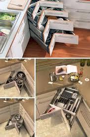 kitchen cabinets inside design kitchen cabinet inside designs rootsrocks club