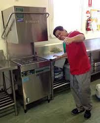 commercial kitchen appliance repair herrlich commercial kitchen appliance repair dishwasher 20install