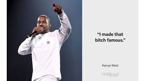 quotes kanye west 11 most memorable celebrity quotes of 2016 pret a reporter