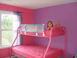 purple and pink bedroom ideas pink and purple bedroom home design plan