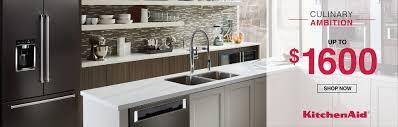 discount kitchen appliances online buy online appliances and electronics grand appliance