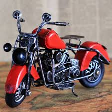 online get cheap motorcycle home accessories aliexpress com