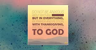 3 ways to kill anxiety christianquotes info