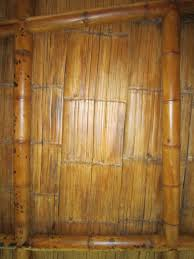 bamboo wall panels with rustic wall panel design for bamboo wall