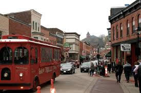 Galena Illinois Our Visit To Galena Illinois Part One Amy U0027s Creative Pursuits