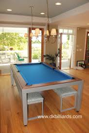 pool table for beach house dk billiards u0026 service orange county ca