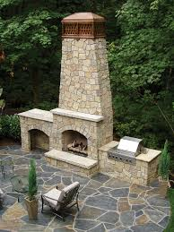 fireplaces and fire pits mutual materials